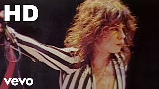 Aerosmith - Dream On (Live)