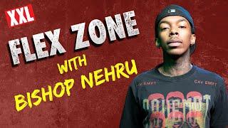 Bishop Nehru Freestyle | Flex Zone