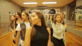 """Drop It Low"" - Kat Deluna 