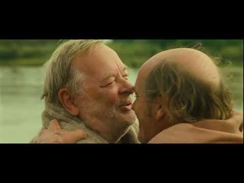 JEAN-FRANÇOIS STÉVENIN - 3 FILMS - Official trailer