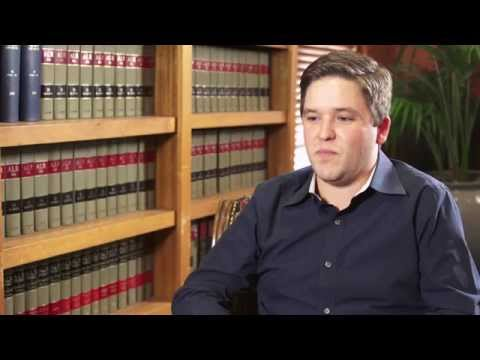 Student Perspectives: USD School of Law's LLM in Taxation Program