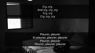 Angèle   Les Matins | English Translation And Lyrics