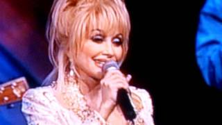 Dolly Parton- If Live