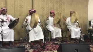 تحميل اغاني فرقة الغانم _الفنانه اميمه طالب / خاف ربك / لنفترض MP3