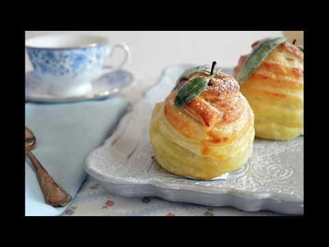 Tè da zenzero e un limone per perdita di peso la ricetta