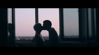 ONUKA - Misto (Official Music Video)
