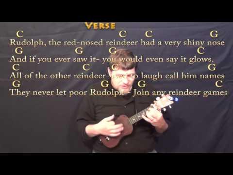 ukulele lernen tabs