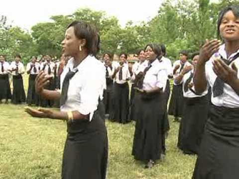 download faithful melody choir
