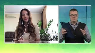 Спорт-на-Дону от 14 ноября 2020