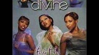 Divine - My Love