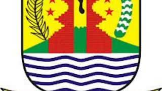 Kreasi Anak_anak Pecung Kulon Ngunjung Buyut Nyi Mas Gandasari 2017