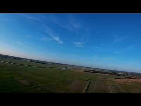 eagle-tree-micro-vector--auto-launch-test