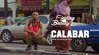preview picture of video 'FINDING BEAUTY IN CALABAR - CALABAR CARNIVAL. Nigeria the media don't show often.'