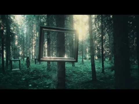 INSOMNIUM - Through The Shadows (OFFICIAL VIDEO) online metal music video by INSOMNIUM