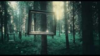 INSOMNIUM - Through The Shadows (OFFICIAL VIDEO)