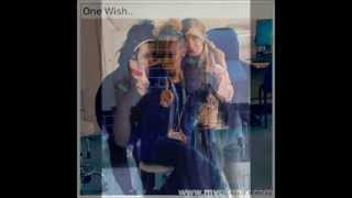 TEAM MITCHELL ONE WISH CAN MAKE IT ALL COME TRUE! .wmv
