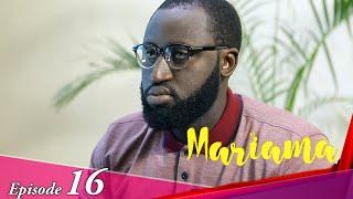 Mariama - Saison 1 Episode  16