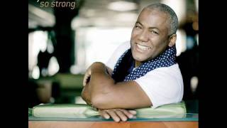 Jonathan Butler-So Strong