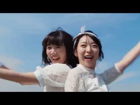 『バイカラーの恋心』 PV ( Dorothy Little Happy #ドロシー )