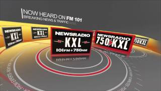 KXL TV Spot #2