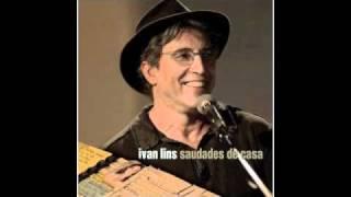Renata Maria - CD Saudades de Casa | Missing Home (2008)