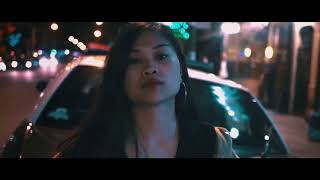 RUBY IBARRA || HERE || PRODUCED BY MOOSE