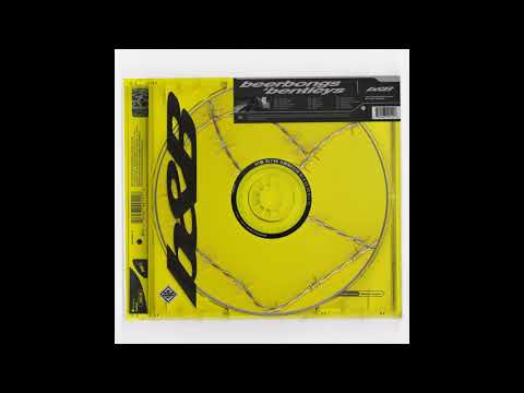 Post Malone - Rich & Sad (Beerbongs & Bentleys Album)