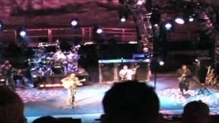 Dave Matthews Band - Number 34