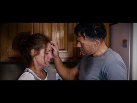 Domestic Violence Short Film | COWFORYA (2019) | Linda Zollo, Joey Thurmond, Mason Wells