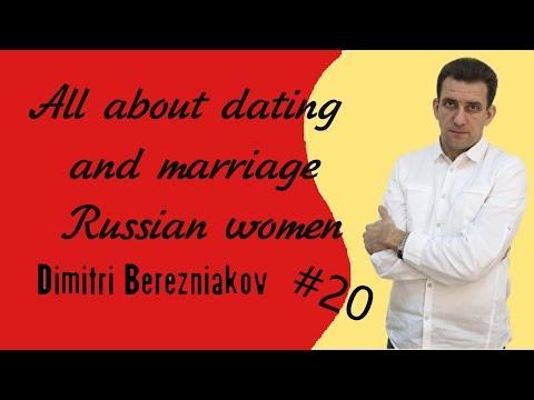 Dating seite wien