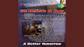 We Believe In Now - YouTube