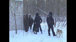Следователи назвали имя и место работы подозреваемого в убийстве Гульшат Котенковой