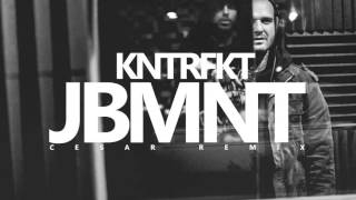 [JBMNT] [INSTRUMENTAL] [1H]