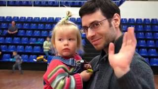 Чемпионат СНГ * ПАУЭРЛИФТИНГ - 2016 * Тольятти