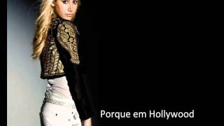 Ashley Tisdale - If my life was a movie (Tradução - Legendado)