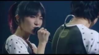 LISA - Tokyo Love Song ( Live Budokan versión )