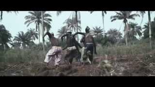 Davido   Aye Official Video notjustok