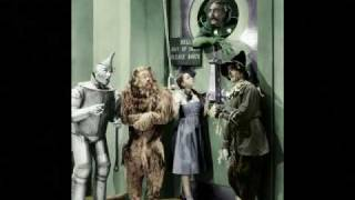 Movie Legends - Judy Garland (Reprise)