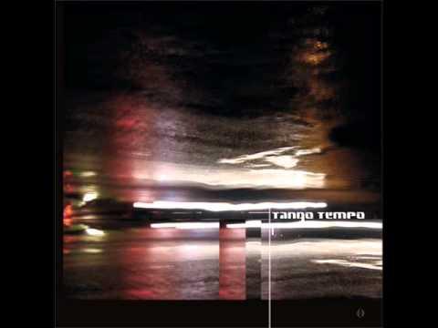 Tango Tempo - Artika