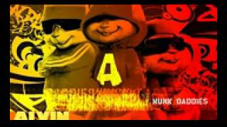 50 Cent   Everytime I Come Around ft  Kidd Kidd chipmunks version