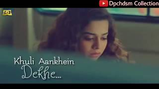 Arijit Singh: Chota Sa Fasana Whatsapp Status | Karwaan | Karwaan Whatsapp Status | New Song 2018