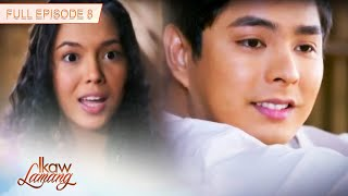 Full Episode 8 | Ikaw Lamang | Super Stream, presented by YouTube in partnership with ABS-CBN