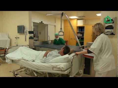 Wie epicondylitis der Ellenbogengelenk Bewertungen zu behandeln, die behandelt
