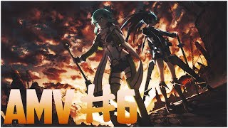 💡ANIME AMV | Anime amv | Аниме Mix под музыку #6🙀