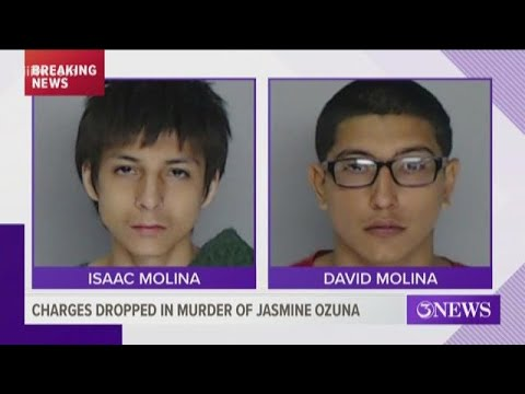 Charges dropped against two men accused in fatal drive-by shooting