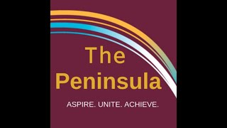 PENINSULA PHYSIE