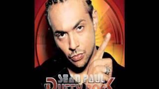 DJ Felli Fel (Feat. T-Pain, Sean Paul, Flo Rida & Pitbull)