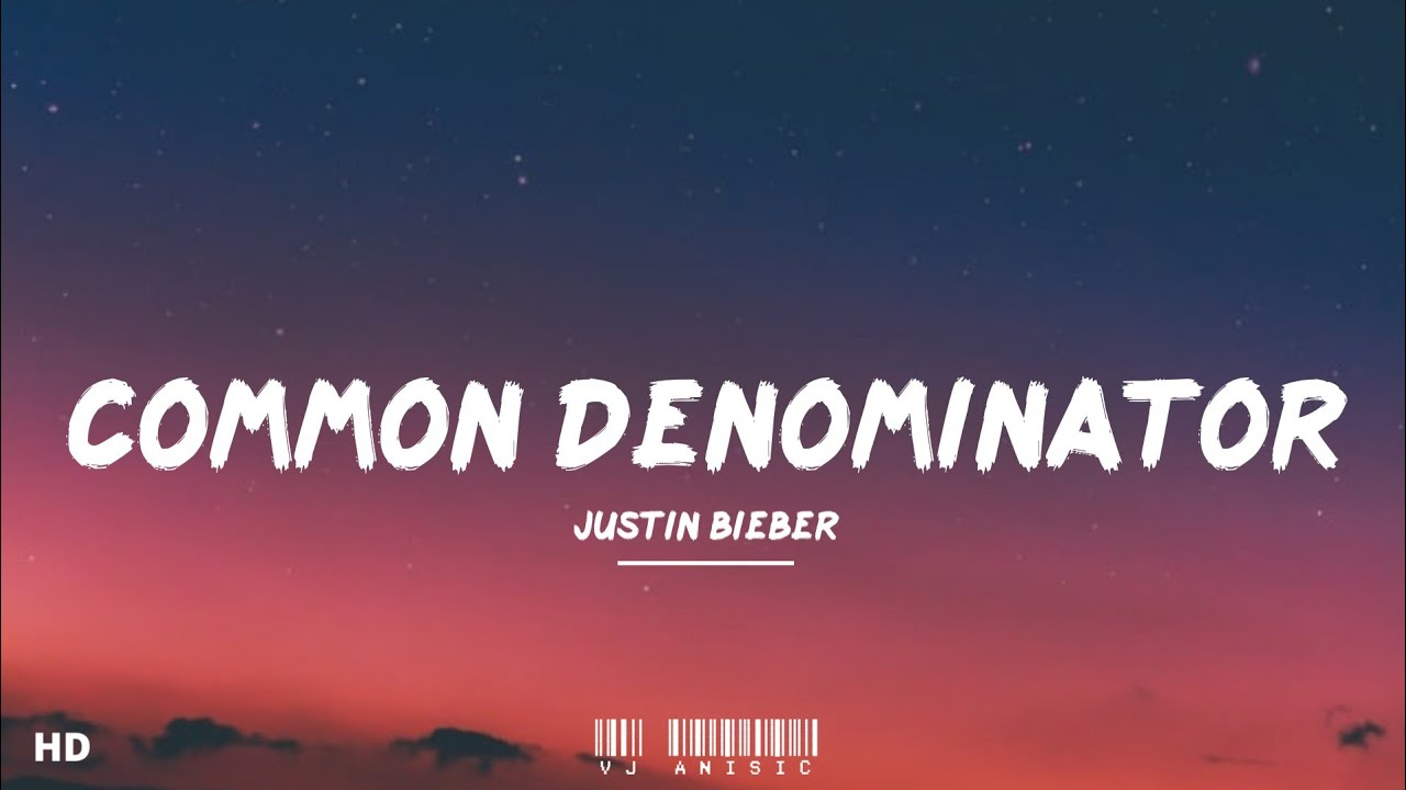 Mp3 baby free 320kbps justin song download bieber DOWNLOAD MP3: