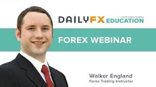 Day Trading Markets US Dollar, Yen, & More ( 05.24.17)