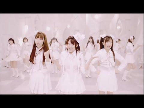 AKB48 チャンスの順番